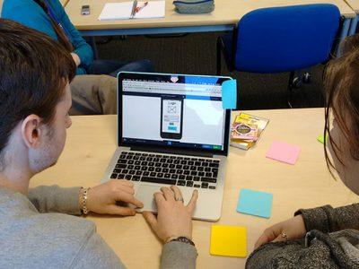 Sviluppare un modello di business sociale e un business plan